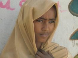 SUDAN 2015 704