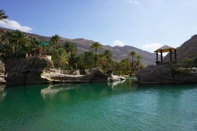 wadi-bani-khalid
