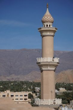 Islam 2