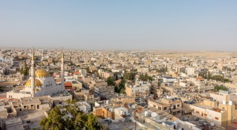 Wie bezahle ich in Jordanien