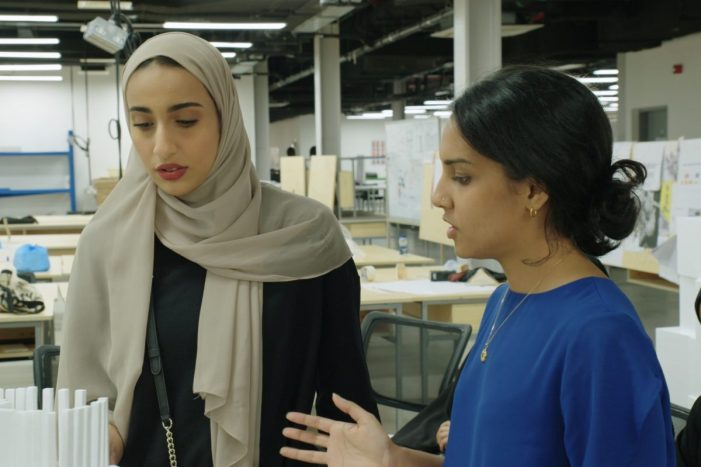 Der Islam der Frauen: Fernsehtipp von nomad
