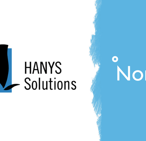 Nomad Health HANYS Solutions Healthcare Association of New York State