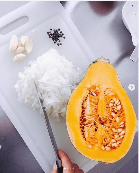 提升你的生活品質:在家料理的好處