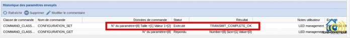 CRC_3_1_00-eedomus-configurer-LED-ok-1024x113 Présentation et test de la télécommande NODON associée à l'eedomus