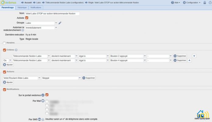 CRC_3_1_00-eedomus-regle-Stop-volet-1024x590 Présentation et test de la télécommande NODON associée à l'eedomus