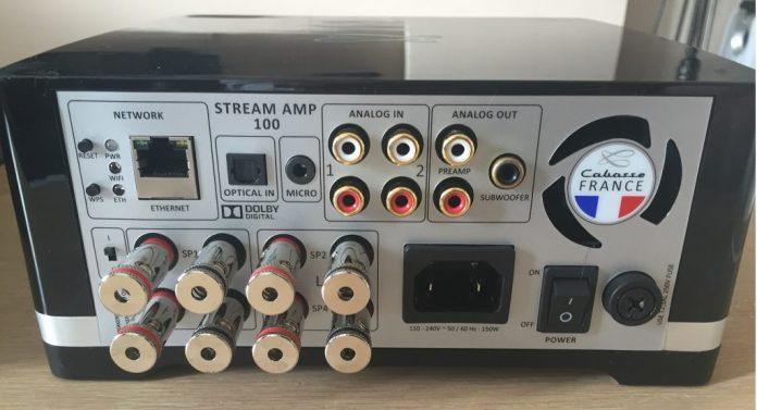 Cabasse-3-1-1024x555 Test Cabasse Stream AMP 100