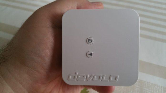 DEVOLO_dLAN_550_wifi-1024x576 dLAN 550 Wifi Starter Kit CPL