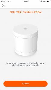 IMG_1629-169x300 Présentation et test du détecteur de Mouvement Myfox