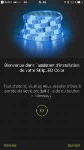 PhotoAwox-smart-lightAwox-smart-lightAwox-smart-light46Awox-smart-light17-169x300 Test Ruban LED Awox SmartLight Couleur
