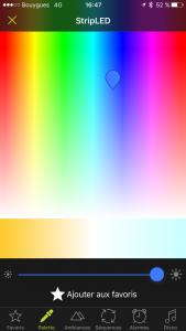 PhotoAwox-smart-lightAwox-smart-lightAwox-smart-light47Awox-smart-light41-169x300 Test Ruban LED Awox SmartLight Couleur