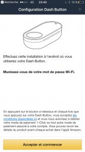 Buton-Dash-Amazon-40-33-1-169x300 Présentation et test du bouton Dash d'Amazon