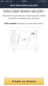 Buton-Dash-Amazon-42-58-169x300 Présentation et test du bouton Dash d'Amazon
