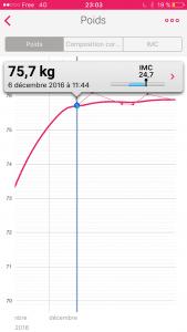 Photo-12-01-2017-23-03-59-169x300 Présentation et test de la balance Withings body cardio.