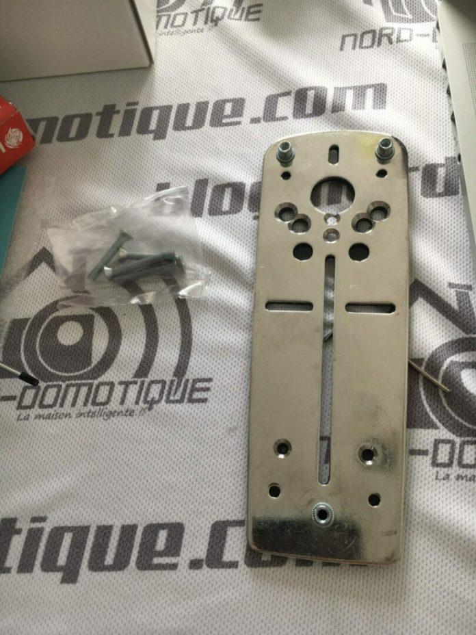 Somfy-serrure-16-e1487623707705 Présentation et test de la serrure connectée Somfy