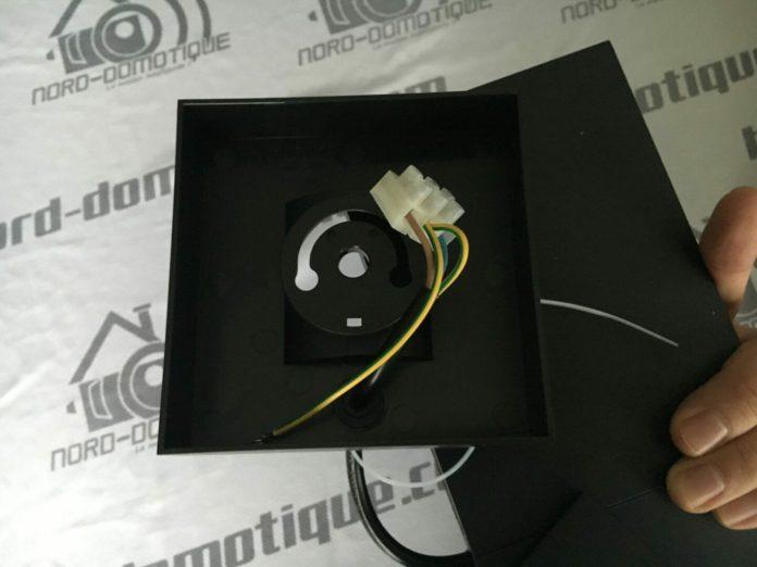 présentation-Presence15-44-44 Présentation et test de la caméra Présence de chez Netatmo