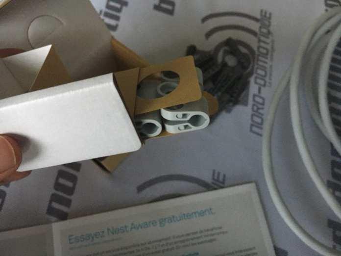 Nest-Cam-outdoor-34-e1487021813875 Présentation et test de la caméra extérieure connectée Nest Cam Outdoor