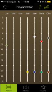 Deltadore-Tydom-2-1-169x300 Test de la box Delta dore Tydom