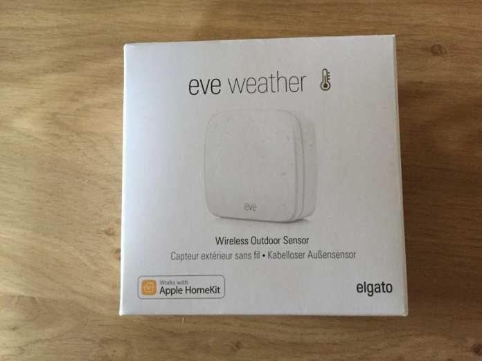 IMG_1842-1000x750 EVE Weather : La météo par Elgato