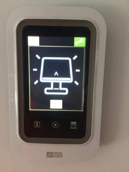 IMG_4280-e1493192222316-750x1000 Test de l'interrupteur d'éclairage d'appoint DeltaDore