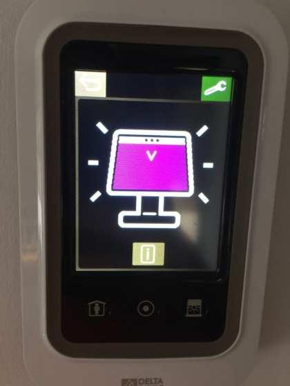 IMG_4281-e1493192244109-750x1000 Test de l'interrupteur d'éclairage d'appoint DeltaDore