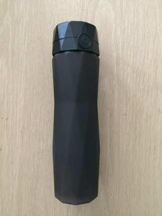 IMG_5802-e1493149156613-750x1000 Test Hidrate Spark Bottle 2.0