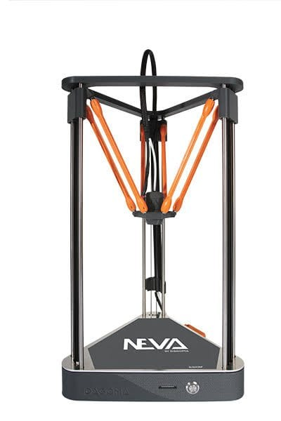 unnamed-6 Dagoma lance la commercialisation de la Neva