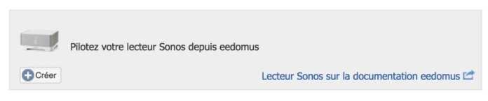 Miseàjour-eedomus-Avril-06-17-à-16.13.59-1000x209 Mise à jour Eedomus du mois de Juin, Sonos et Caméras Netatmo compatibles!