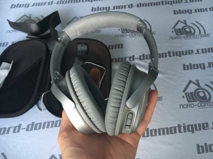 Bose-QC35_0123-e1501574014379-1000x750 Test du casque Bluetooth Bose QuietConfort 35 (QC35)