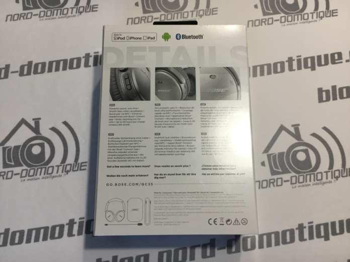 Bose-QC35_4314-e1501590938787-1000x750 Test du casque Bluetooth Bose QuietConfort 35 (QC35)