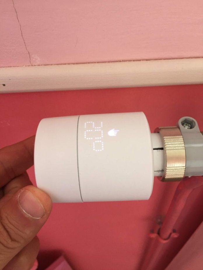 Tado-Tetes-T-3-750x1000 Test des têtes thermostatiques intelligentes TADO – Partie 2