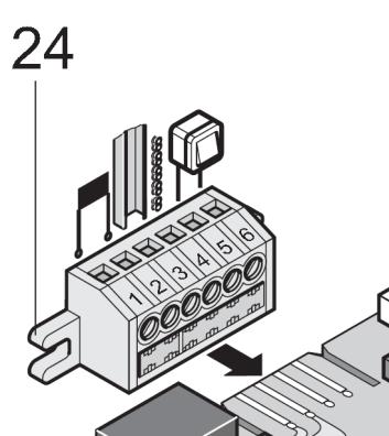 pastedImage [Delta Dore] - Pilotage de la porte de garage via la box Tydom 1.0 et les modules Tyxia