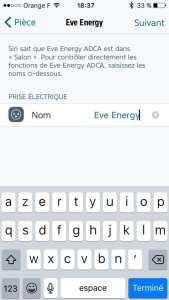 Energy6-169x300 Elgato Eve Energy la prise connectée compatible HomeKit