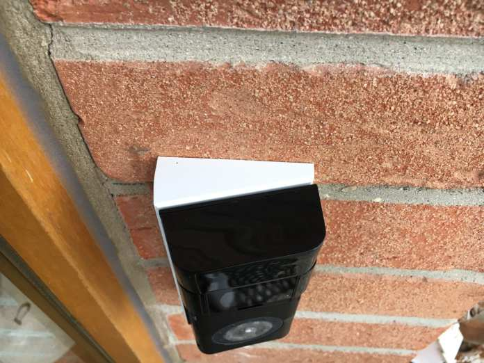 Ring-Doorbell4149-1000x750 Test du portier vidéo Wifi Ring Doorbell 2