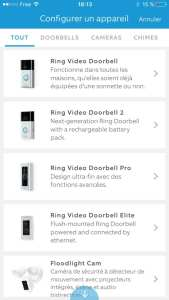 Ring-Doorbell6189-169x300 Test du portier vidéo Wifi Ring Doorbell 2