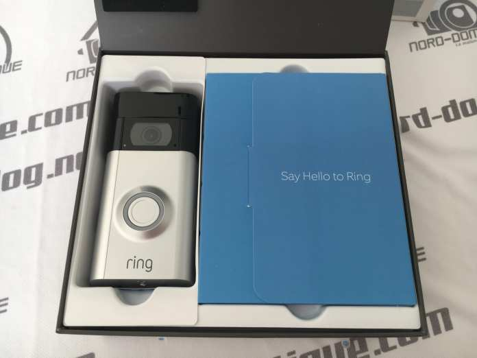 Ring-Doorbell7107-1000x750 Test du portier vidéo Wifi Ring Doorbell 2