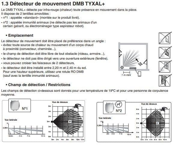 2017-11-21-11_34_45-2703722_rev2NOT_Pack_TYXAL.indd_ [Delta Dore] – Présentation et test de l'Alarme Tyxal+ et du Tydom 2.0