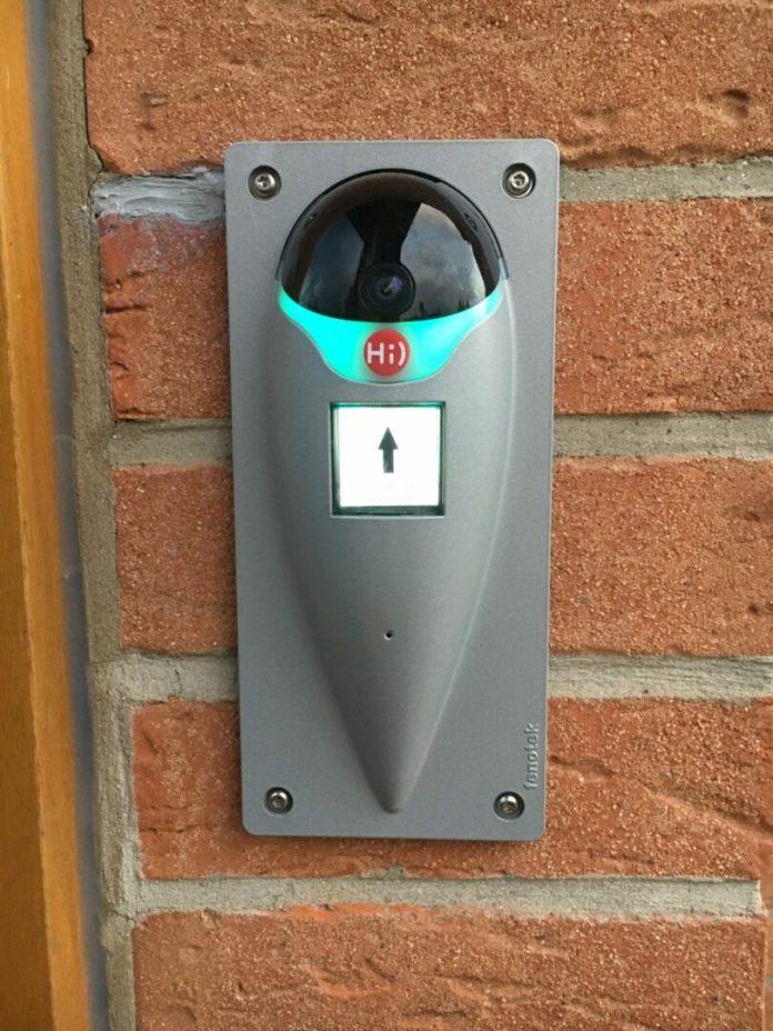 Fenotek-Hi-3296-750x1000 Présentation et test de Hi), l'interphone vidéo connecté!