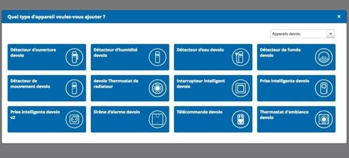 Detecteur-Humidite-Devolo-12-18-à-22.41.49-1000x452 Test du détecteur d'humidité et de température Devolo