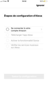 Sonos-One-6994-169x300 Test du Sonos One et démarrage de l'assistant vocal !