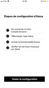Sonos-One-7011-169x300 Test du Sonos One et démarrage de l'assistant vocal !