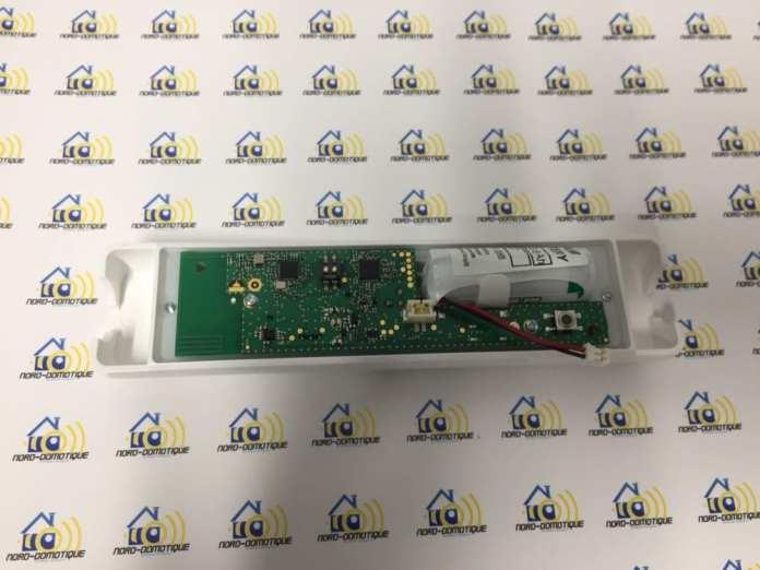 IMG_5453-e1515077887922-1000x750 Présentation du capteur de mouvement extérieur DMDR BL TYXAL+ de chez deltadore