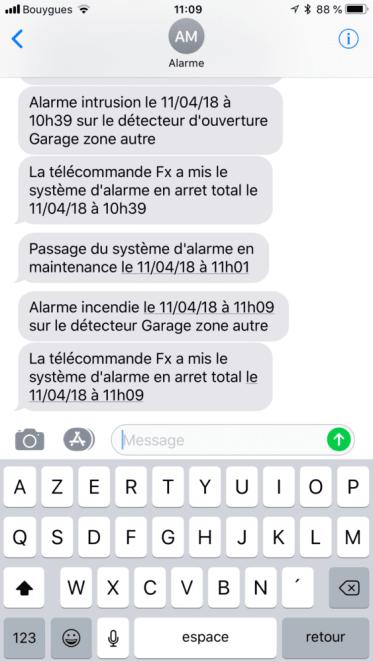 IMG_5882-563x1000 Delta Dore - Détecteur de fumée DFR Tyxal+