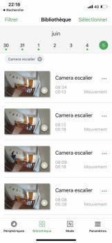 arlo-pro-2-8658-162x350 Test de la solution de vidéo surveillance Arlo Pro 2