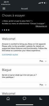 sonos-et-alexa-8722-162x350 Sonos One et Amazon Alexa sont enfin disponibles en France !