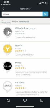 sonos-et-alexa-8725-162x350 Sonos One et Amazon Alexa sont enfin disponibles en France !