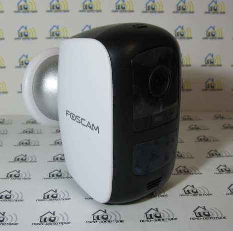 img-2823-e1532002909746-1000x992 [FOSCAM] Test de la solution de vidéosurveillance Foscam E1