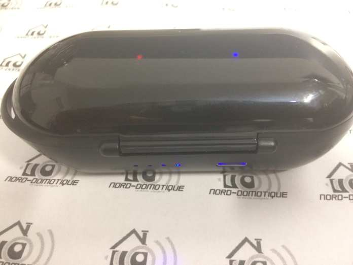 img-0168-1000x750 Test des Écouteurs sans-fil Mbuynow 2, des écouteurs à 27 euro.