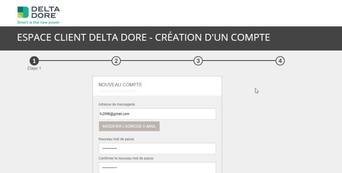 2018-08-11-09-47-52-delta-dore-creation-dun-compte-delta-dore-1000x507 Delta dore : Test de l'assistant vocal Alexa et Tydom