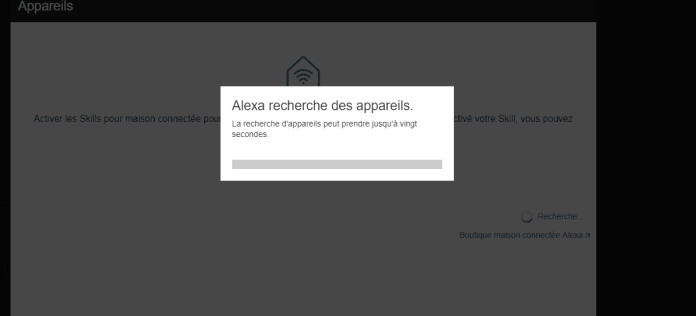 2018-08-11-09-50-35-amazon-alexa-1000x454 Delta dore : Test de l'assistant vocal Alexa et Tydom