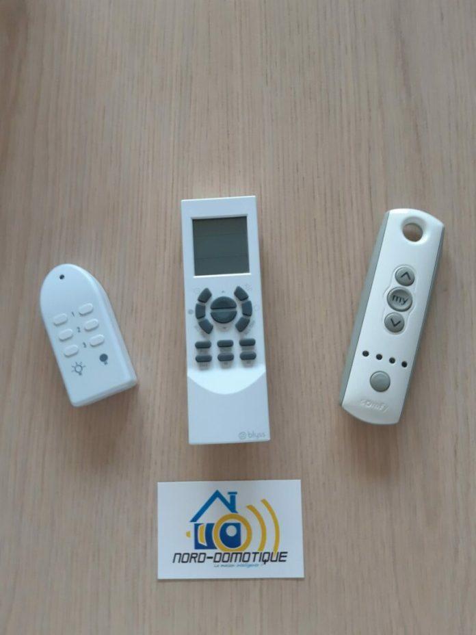 9-telecommandesairsend-750x1000 Test de la solution domotique Airsend de chez Devmel